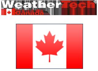 Splash Page Weathertech Ca
