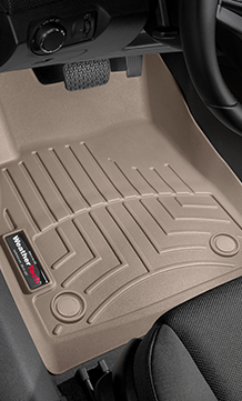 Side Window Deflectors >> WeatherTech | Custom Fit Car Mats, Floor Mats, Trunk ...